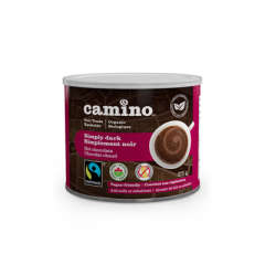 Camino Hot Chocolate, Simply Dark *V