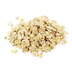 Farmer Direct Organic Rolled Oats