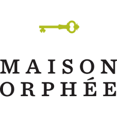 Maison Orphee, Organic Cold Pressed EVOO Bulk Food Service