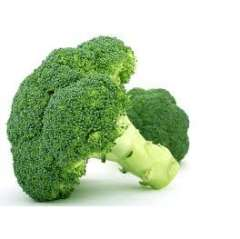 Broccoli, ON