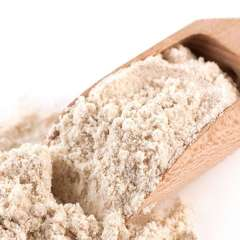 Sorghum Flour, Stone Ground non-GMO