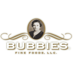 Bubbies, Prepared Horseradish