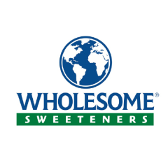 Wholesome Sweeteners, Organic