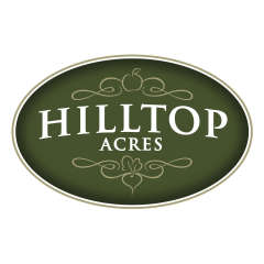 Hill Top Organic & Naturally Gluten Free Bakery