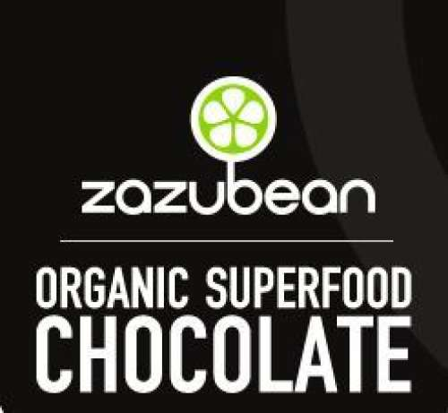 Zazubean, Bulk Food Service Mini Chocolates 3.5 Kg (individually wrapped) *GF *V