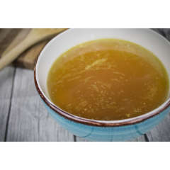 Hill Top Bone Broth